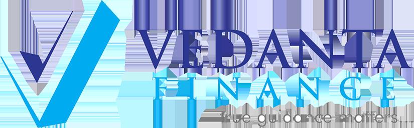 Vedanta Finance – Rajkot